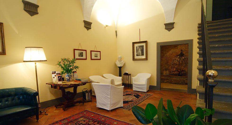 albergo-romantico-nel-centro-storico-di-san-gimignano