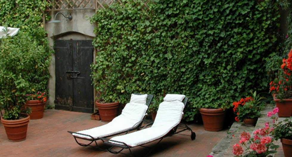 consigli-opinioni-weekend-romantico-in-toscana-san-gimignano-siena