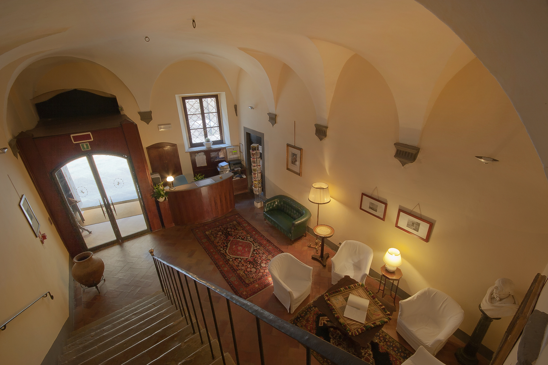 hotel-antico-pozzo-12