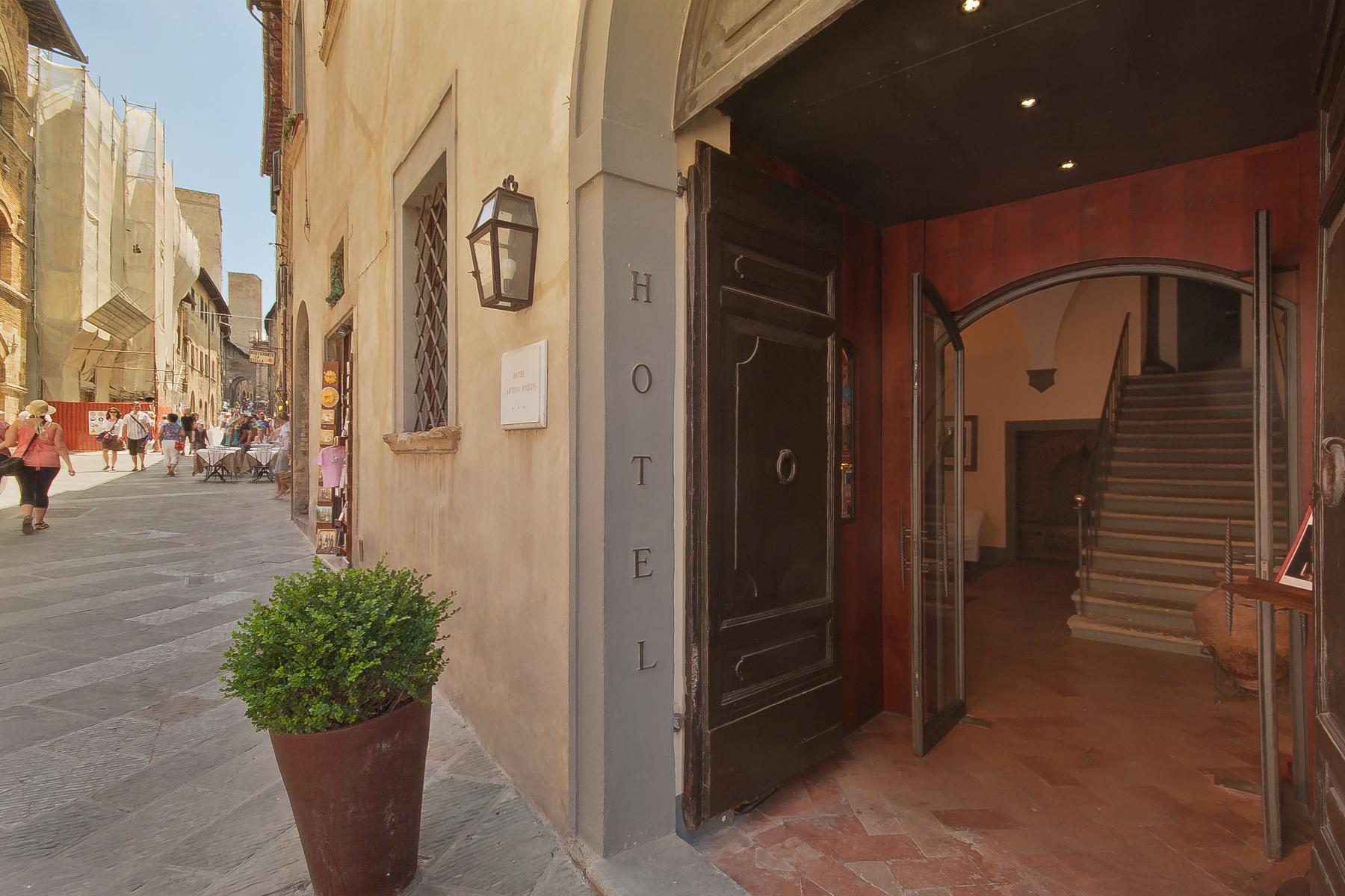 hotel-antico-pozzo-14