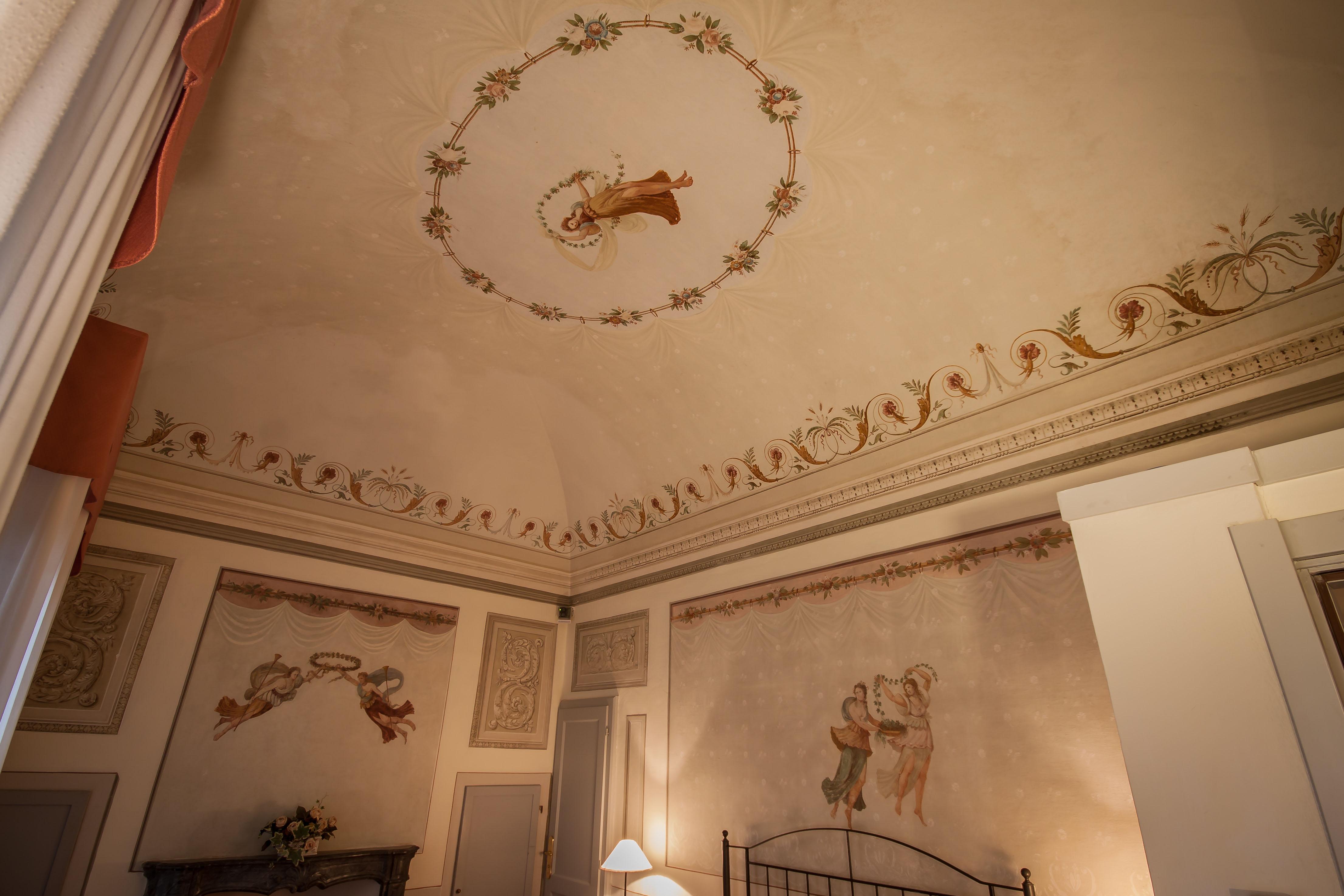 hotel-antico-pozzo-15a