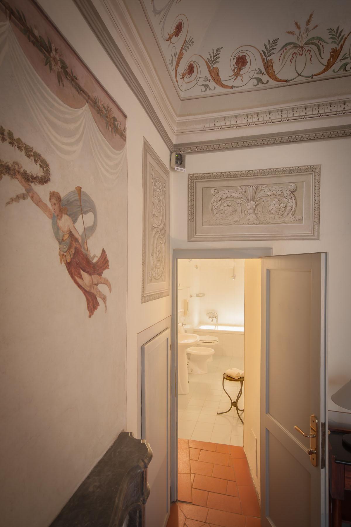 hotel-antico-pozzo-15b