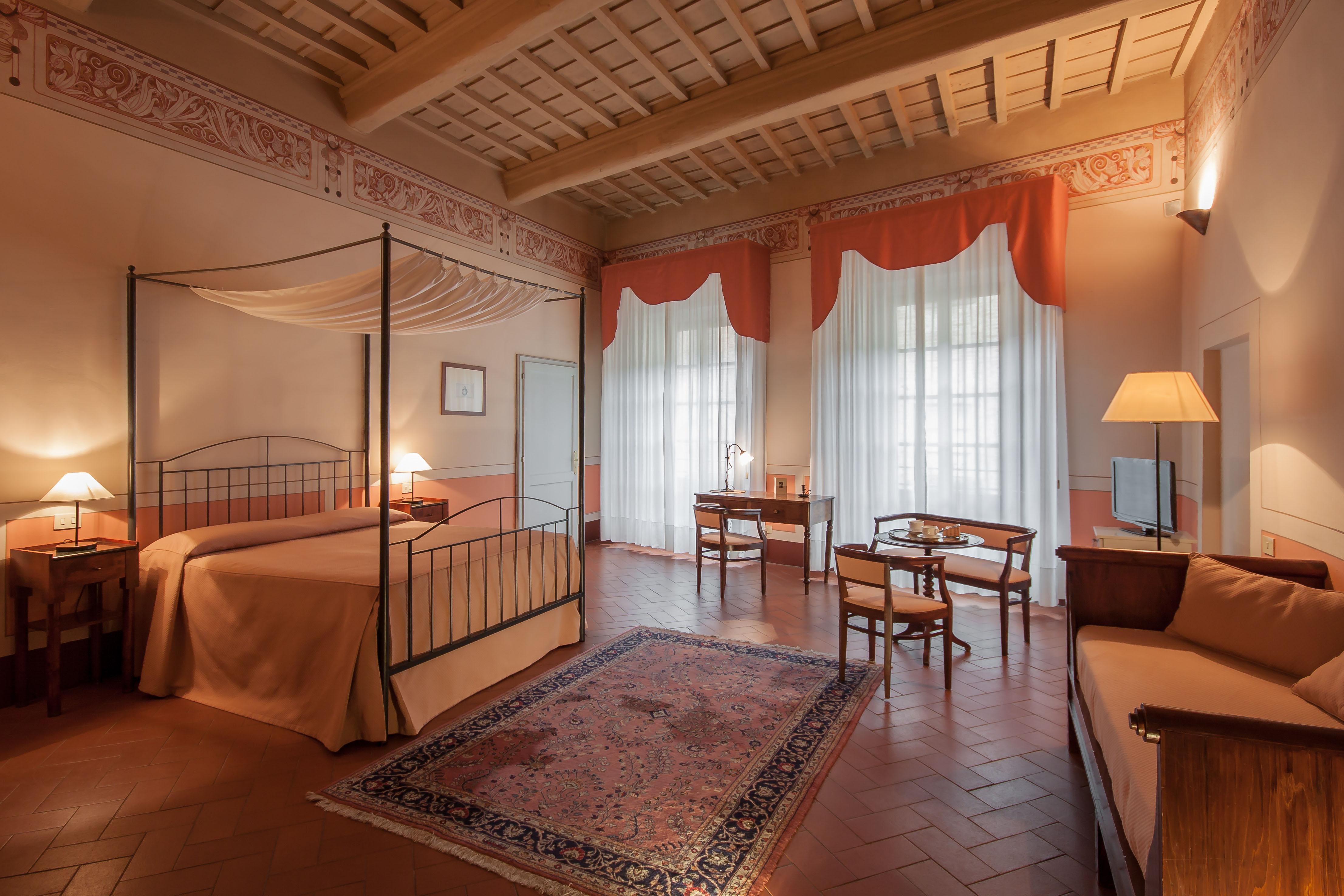 hotel-antico-pozzo-16