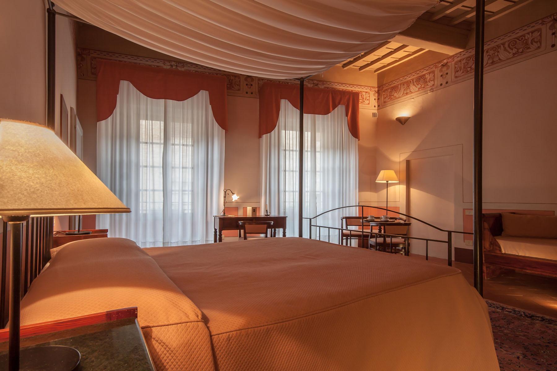 hotel-antico-pozzo-16a