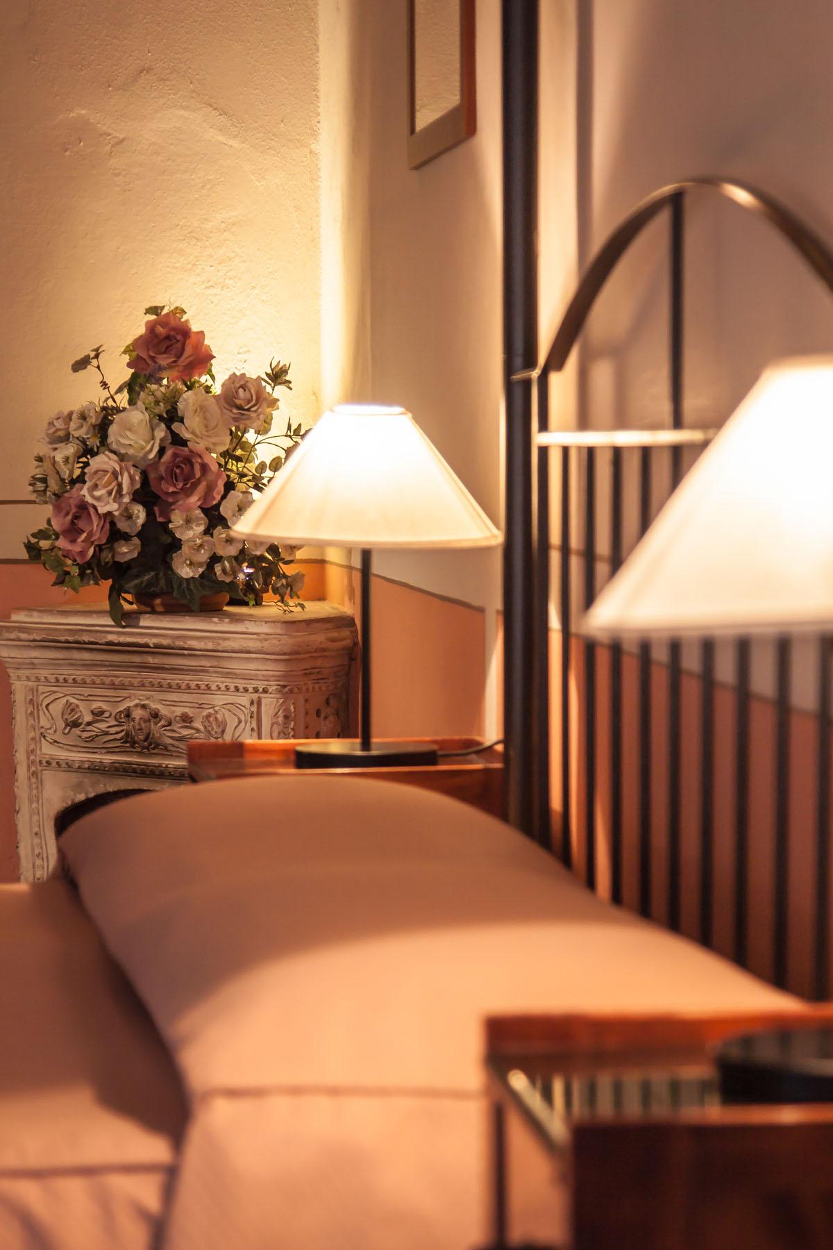 hotel-antico-pozzo-16b