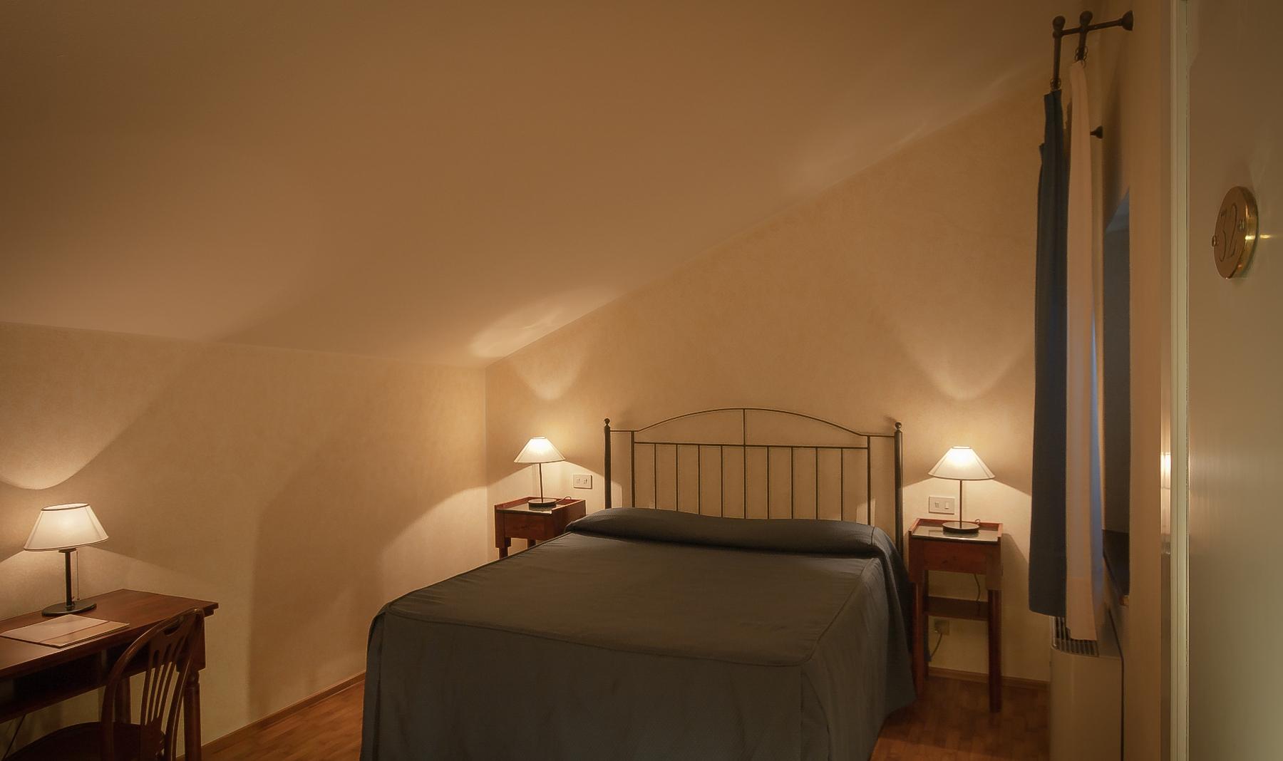 hotel-antico-pozzo-3