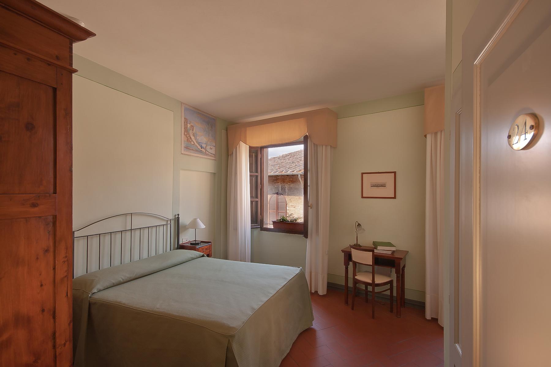 hotel-antico-pozzo-5