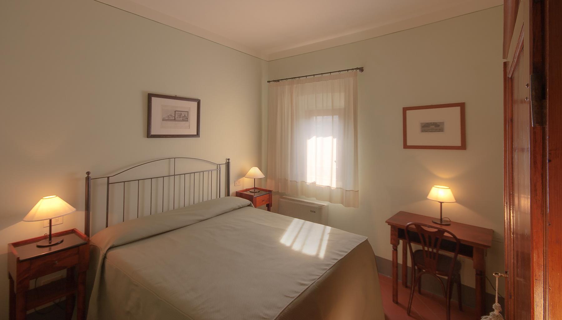 hotel-antico-pozzo-7
