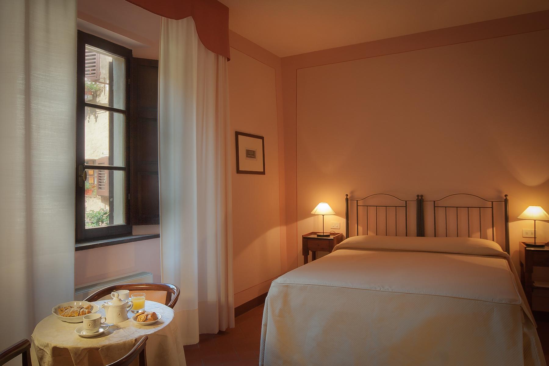 hotel-antico-pozzo-8