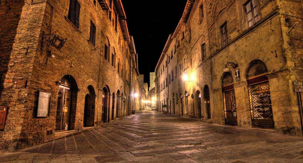 hotel-centro-storico-sangimignano-con-garage