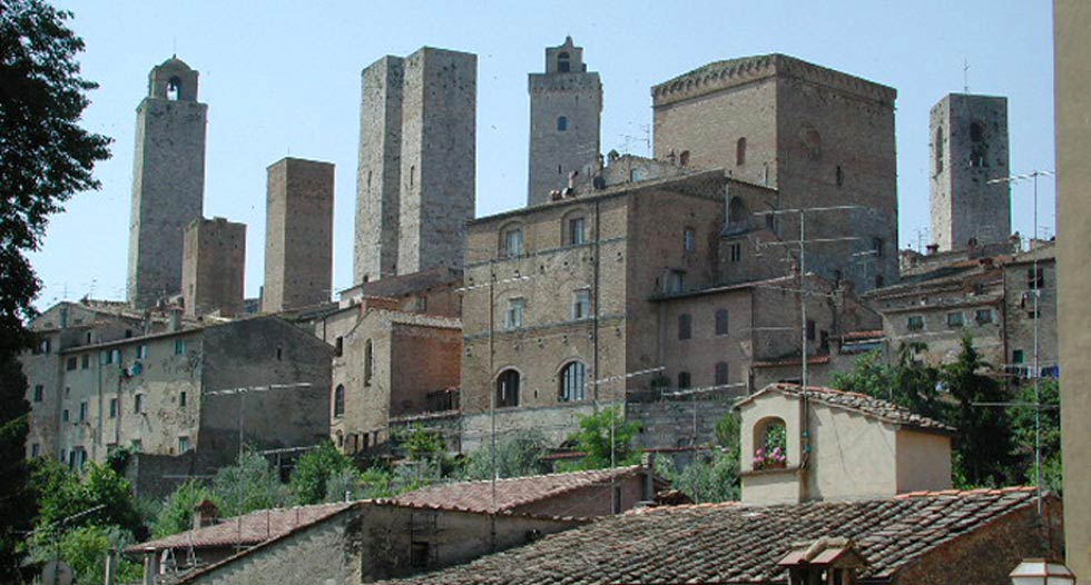 hotel-near-museo-tortura-torture-museum-san-gimignano