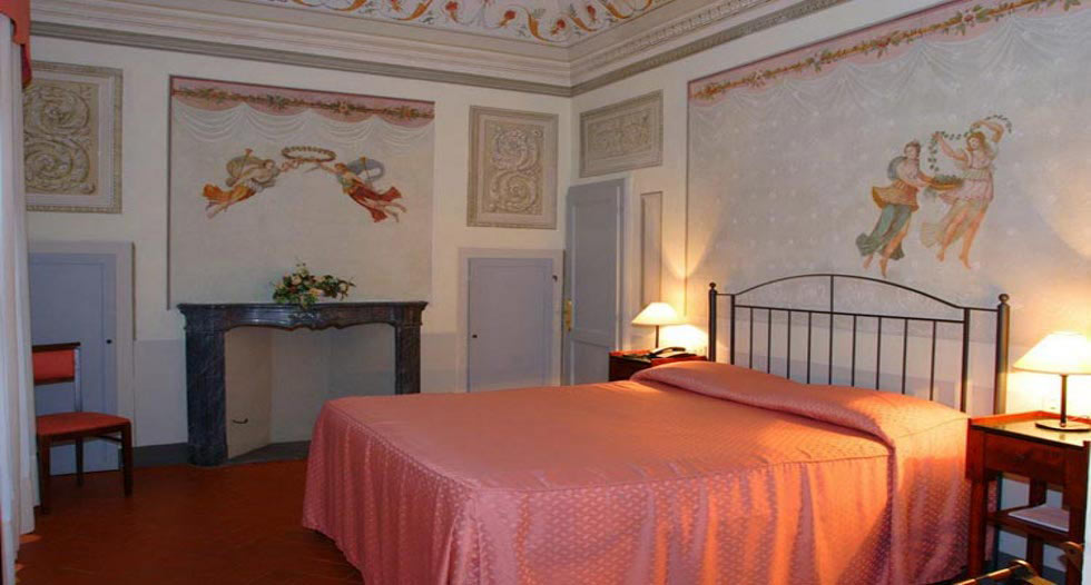 san gimignano siena hotel suggestions tips Pictures