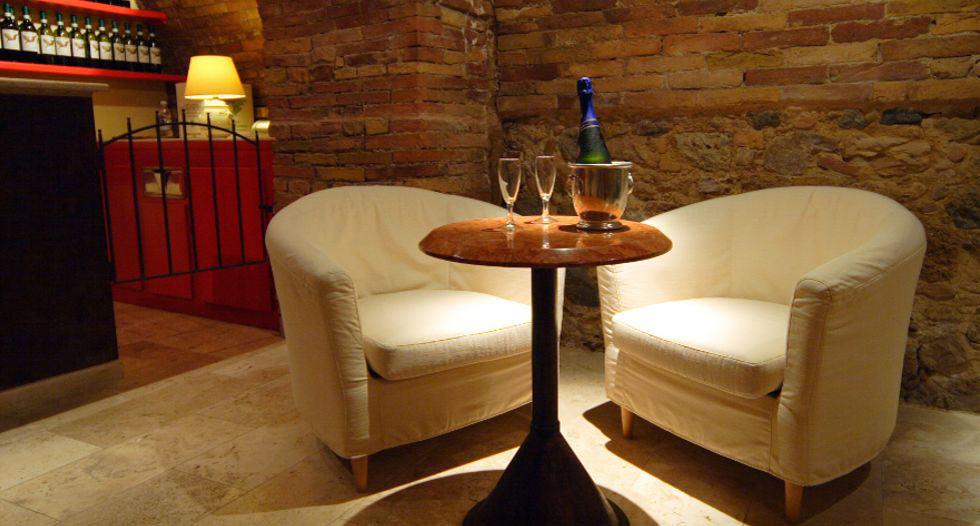 servizi-hotel-san-gimignano-siena-wireless-internet-free