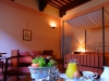 thumbs amazing hotel room san gimignano tuscany Pictures
