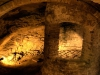 thumbs antico pozzo medievale san gimignano secrets medieval old wishing well Foto