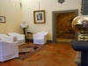 thumbs best rates hotels san gimignano tuscany Foto