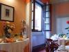 colazione-buffet-a-san-gimignano-in-toscana