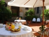 colazione-per-celiaci-hotel-san-gimignano-wireless-parking-garage