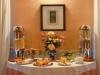 cucina-tipica-toscana-a-san-gimignano