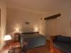 hotel-antico-pozzo-1