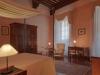 hotel-antico-pozzo-10