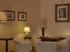hotel-antico-pozzo-13
