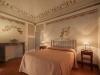 hotel-antico-pozzo-15