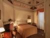 hotel-antico-pozzo-17