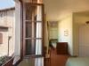 hotel-antico-pozzo-6