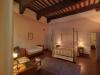 hotel-antico-pozzo-9