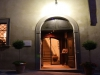 thumbs hotel within the walls of san gimignano Foto