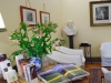 thumbs how to find best hotel unbiased reviews san gimignano Foto