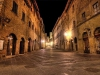 thumbs how to find hotel in san gimignano location antico pozzo Pictures