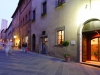 thumbs how to get to hotel l antico pozzo where is sangimignano Foto