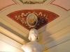 recensioni-consigli-alberghi-hotels-a-san-gimignano