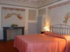 thumbs san gimignano siena hotel suggestions tips Pictures