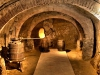 thumbs sangimignano legends awesome stories medieval secrets Foto
