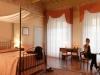 suite-hotel-antico-pozzo-san-gimignano-tuscany-trip-advisor