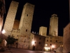 thumbs trip to san gimignano lastminute nocost Pictures