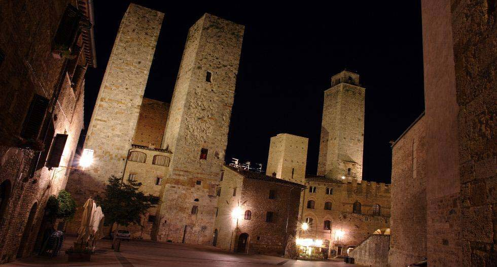 trip-to-san-gimignano-lastminute-nocost