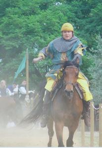 cavaliere-ferie-delle-messi-san-gimignano