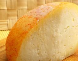 marzolino, formaggio di san gimignano
