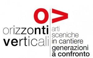 orizzonti_verticali_san_gimignano