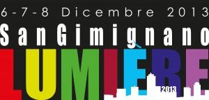 bottonelumiere 300x144 San Gimignano Lumiere