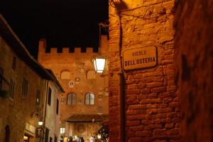 certaldo-boccaccio-town