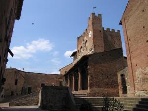 certaldo-medieval-town