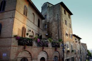 certaldo-town-of-boccaccio