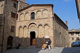 chiesa-santo-bartolo-san-gimignano