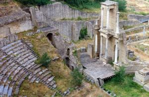 volterra-anfiteatro-romano