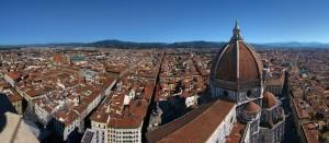 Firenze 300x131 Scoprire Firenze in un giorno